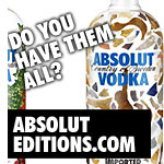 AbsolutEditions.com